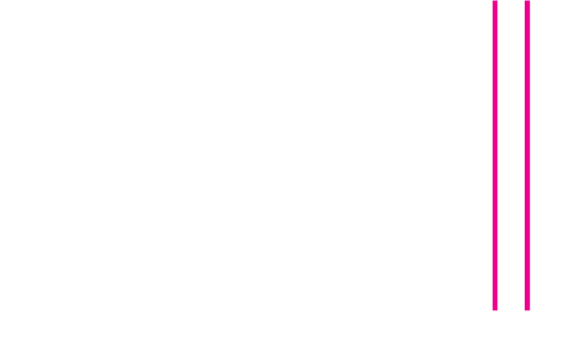 Capelli Hair & Beauty